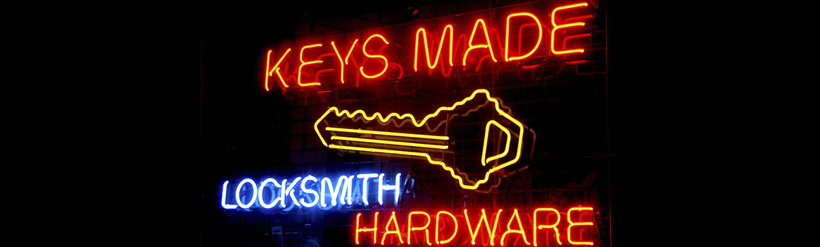 Key Hole Locksmith Baltimore, Maryland